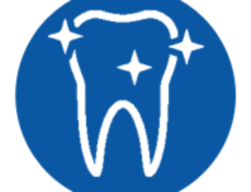 Everything You Need to Know About Dental Crowns