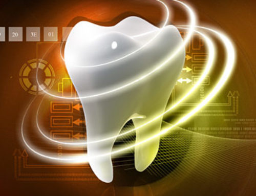 Teeth in One Day Treatment an Innovative Procedure Available For You